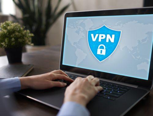 Goedkope VPN