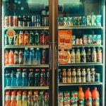Degelijk en modern: de Siemens koelkast